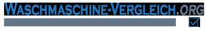 Ratgeber, Kaufberatung, Vergleich für Waschmaschinen, Waschtrockner und Wäschetrockner